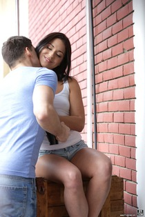 Jessica Lincoln Loves Anal Fucking-02