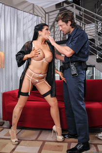 Romi Rain Gets Brutally Fucked-01