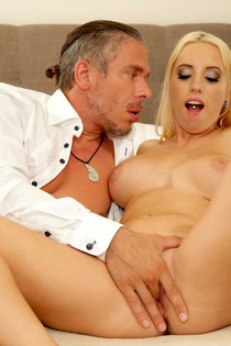 Dripping for Daddy's Best Friend-12