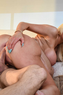 Cock Hungry Cowgirl-09
