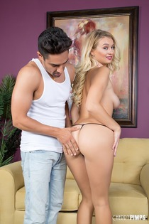 Pretty Blonde Natalia Starr Gets Drilled-04
