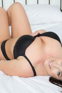 The Voluptuous Angela White-13