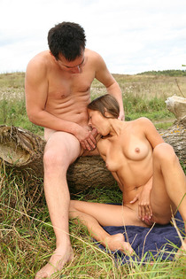 Field Fuck the Daughter-11