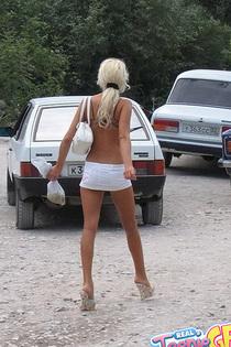 Real teen girls stripping-02