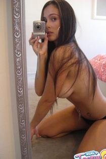 Real teen girls stripping-09
