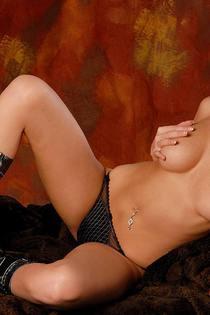 Sexy Nude-02