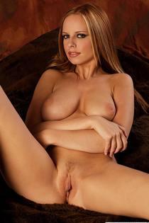 Sexy Nude-14