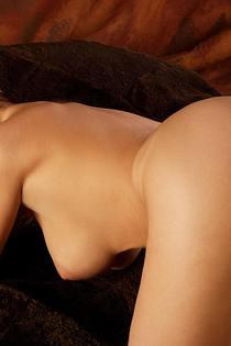 Sexy Nude-15
