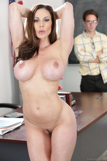 Huge Boobed Kendra Lust Gets Fucked Hard-06