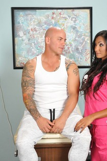Anal Nurses With Sadie Santana-03