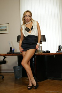 Office Sluts Aleska Diamond-03