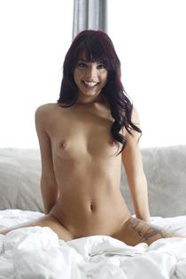 Gina Valentina Sexy Tattooed Teen Gets Fucked-04