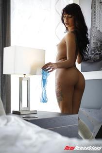 Gina Valentina Sexy Tattooed Teen Gets Fucked-05