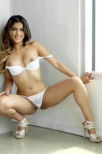 Sophia Leone Teen Slut-15
