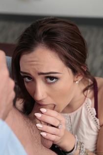 Naughty Schoolgirl Lily Jordan Fucks With Her Teacher-02