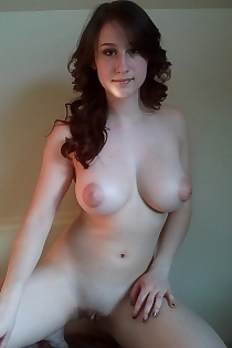 Nude Hommade Pics