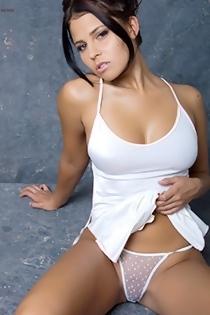 Cassandra Hot Babe