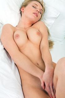 Xena Dacie