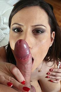Sensual Jane Big Tits SPIZOO.COM
