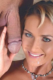 Kathia Nobili Free Porn Pics