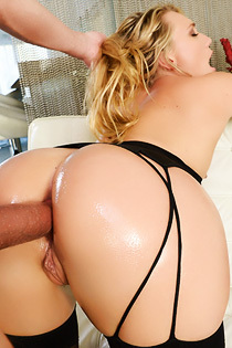 AJ Applegate Pool Time