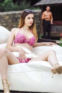 Stella Cox Sex Adverture In The Garden