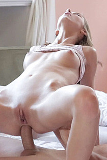 Anjelica in Anal-06